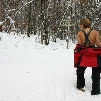 Ski And Snowboard Instructor 1