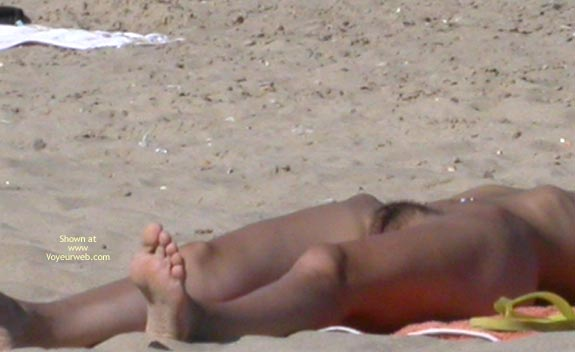 Pic #1 - Various Nude Beaches 2