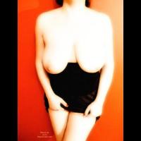 Hayden Body Art