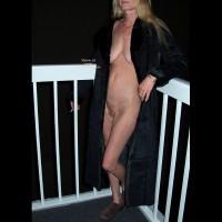My Sexy 51yr old Girlfriend