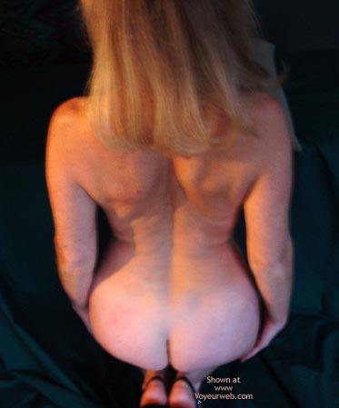 Pic #2 - Victoria Ann'S Nudes