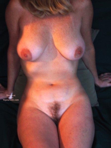 Pic #5 - Victoria Ann'S Nudes