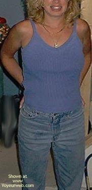 Pic #1 - *Je Sweetsarah In Jeans