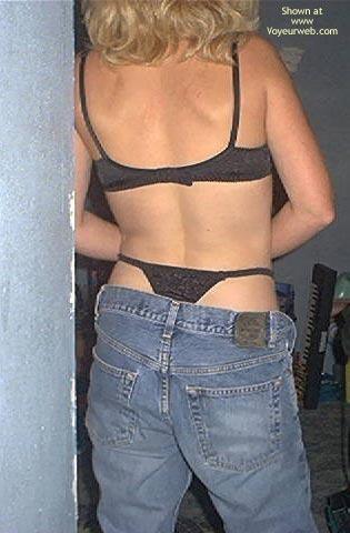 Pic #5 - *Je Sweetsarah In Jeans