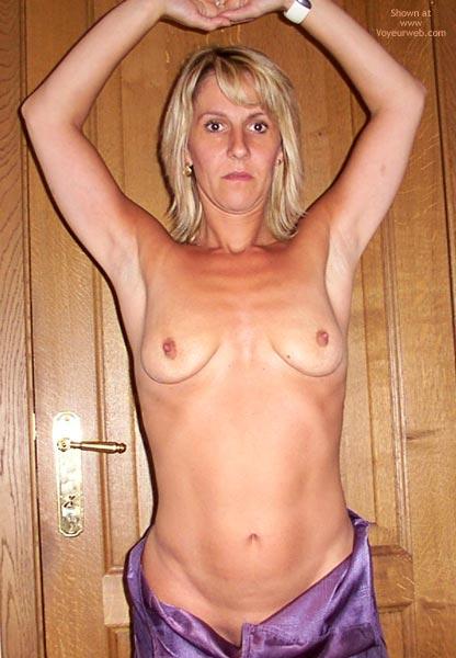 Pic #7 - Fabienne Est Bonne