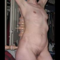 My Hot Goddess Wife!