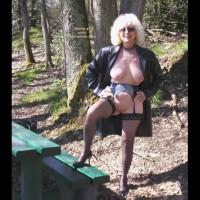 Rosemary, 57 yo From France