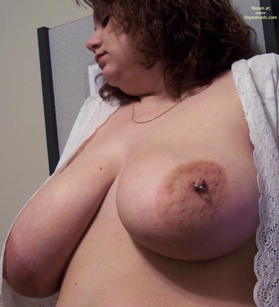 Pic #7 - My 27yo Wife