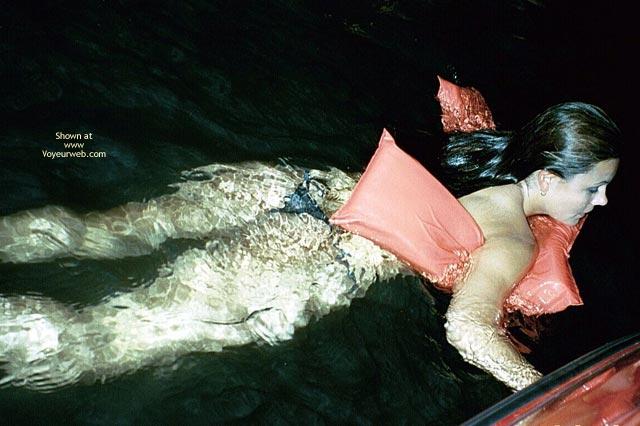 Pic #2 - Wild Girlz In Havasu