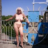 Visite Chateau Fort en France