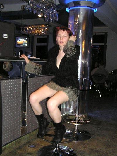 Pic #4 - Russie  Siberienne Exib Au  Sport Bar