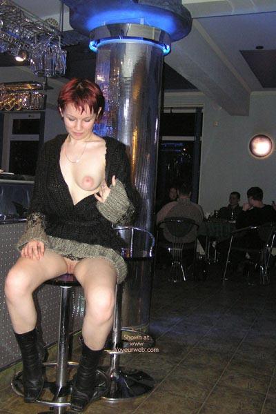 Pic #7 - Russie  Siberienne Exib Au  Sport Bar