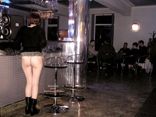 Pic #9 - Russie  Siberienne Exib Au  Sport Bar