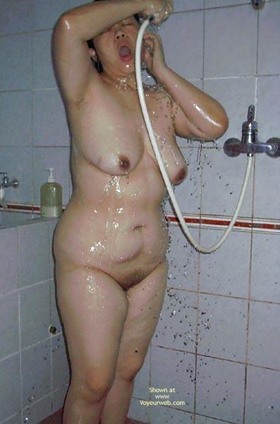 Pic #1 - My Wive Gina 34