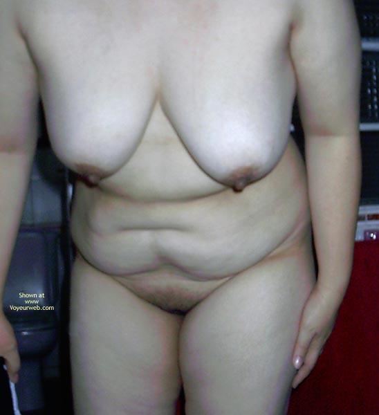 Pic #3 - My Wive Gina 34