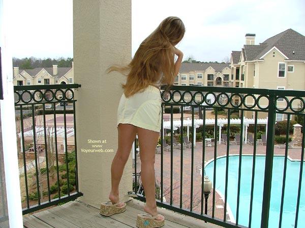 Pic #6 - Good Girl Sweet Poses