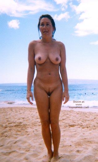 Pic #5 - Beach Hottie 2