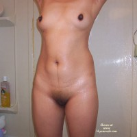 Y Asian Wife - 1st Time Contri