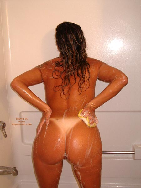 Pic #2 - *Rv Sexy Ly Rear View 2
