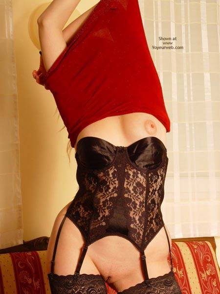 Pic #4 - Jessica My Hot Stripper
