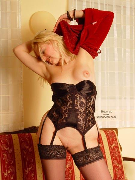 Pic #5 - Jessica My Hot Stripper