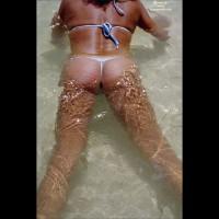Cayman Lounging