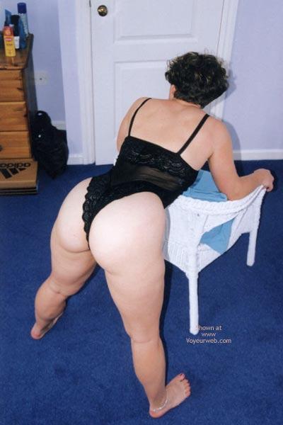 Pic #2 - Jayne'S Rear
