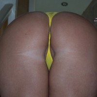 Fit Arse
