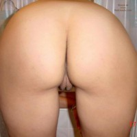 My Horny Wife!!!