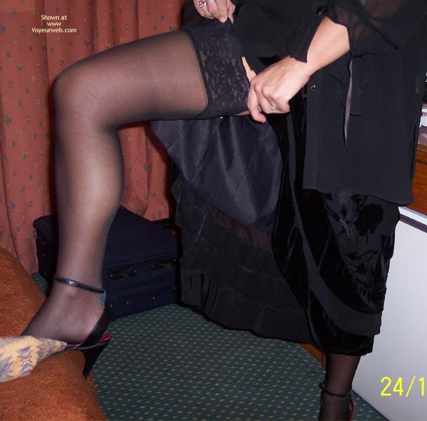 Pic #2 - Sevin Mia Moglie