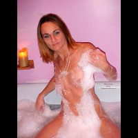 Cherrie'S Harem More Lexy In The Tub