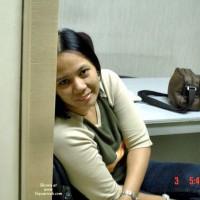 My Wife Irene