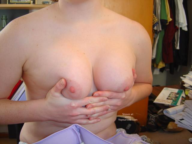 Pic #6 - First Time Pics Of Wife Very Shy