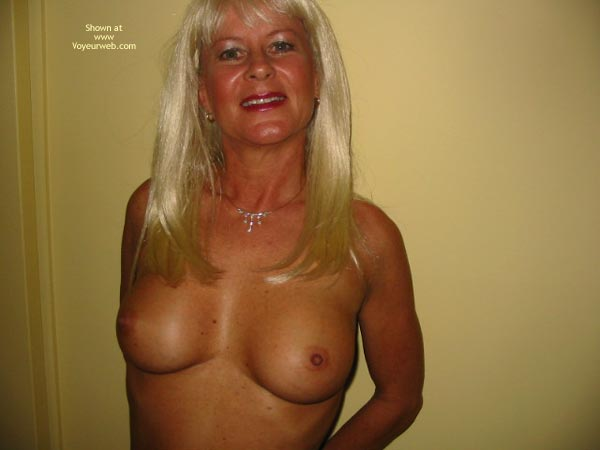 Pic #5 - Blondie 3