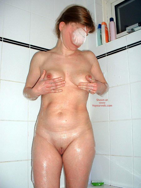 Pic #1 - Dutch Girl 19