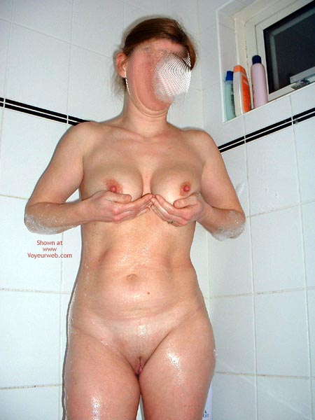 Pic #2 - Dutch Girl 19