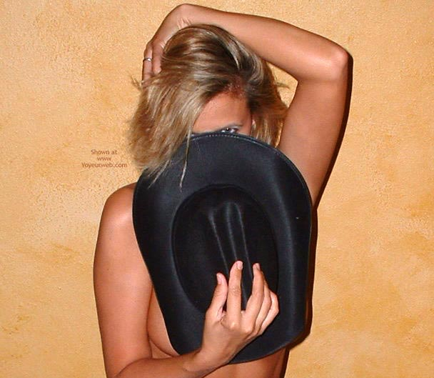 Pic #5 - *Je Jgirl Jeans