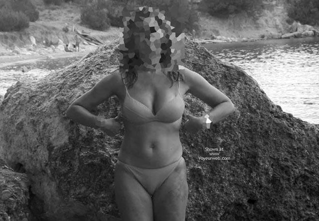 Pic #1 - Cyprus No Nude Beach