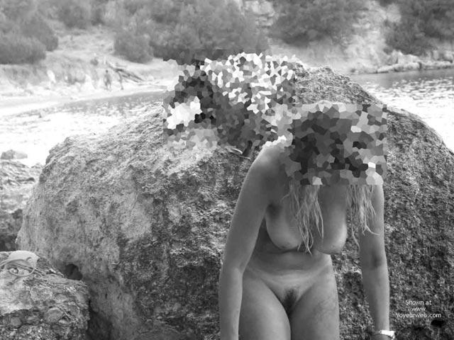 Pic #5 - Cyprus No Nude Beach