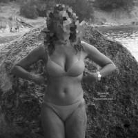 Cyprus No Nude Beach