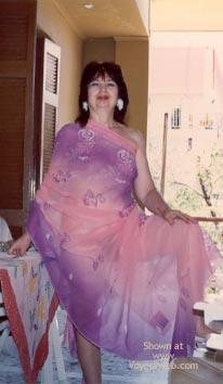 Pic #1 - My Aunt 4