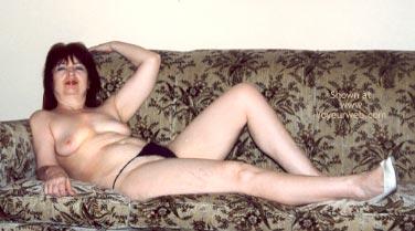 Pic #7 - My Aunt 4