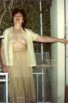 Pic #9 - My Aunt 4