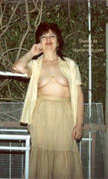 Pic #10 - My Aunt 4