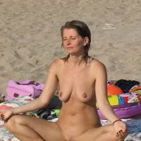 *SP At The Beach (2)