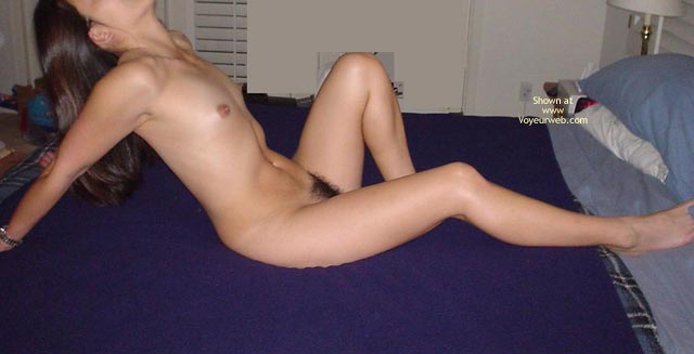 Pic #2 - More Asian Wife