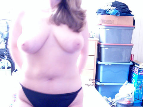 Pic #6 - Tits For You