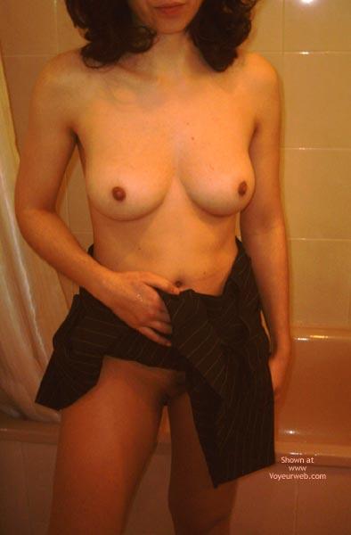 Pic #2 - Sofia'S Sexy Shower