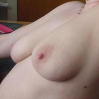 Sexy Ex
