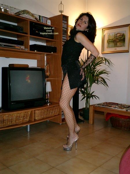 Pic #1 - Sexycri New Stokings